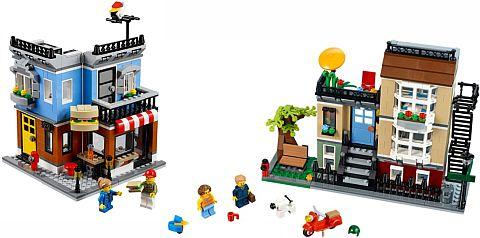 31065-lego-creator-review-6