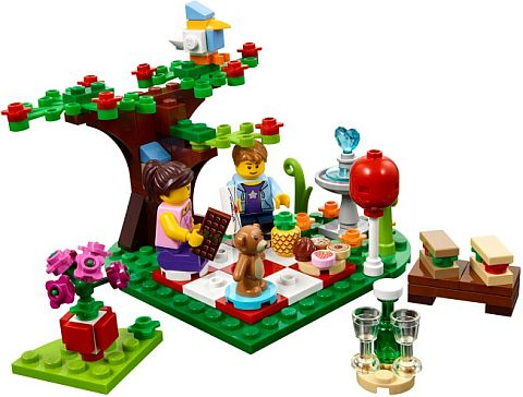 40236-lego-valentines-day-set