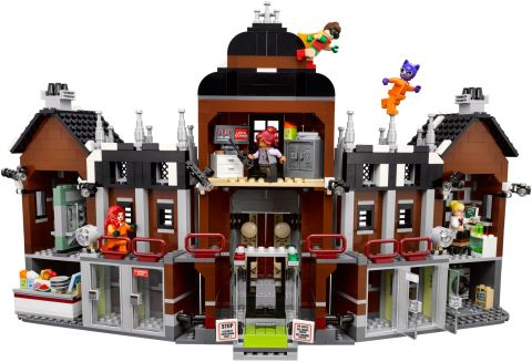 70912-lego-batman-movie-arkham-review-2