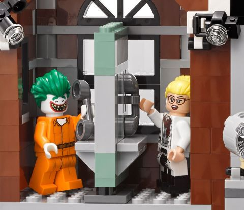70912-lego-batman-movie-arkham-review-4