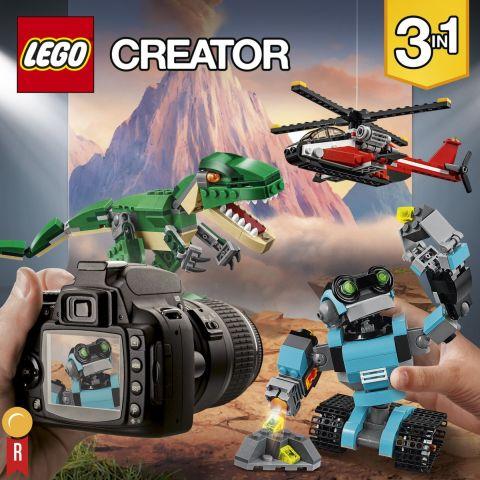 lego-contest-creator-1