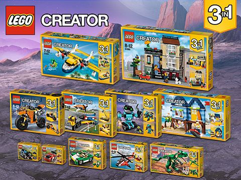 lego-contest-creator-2