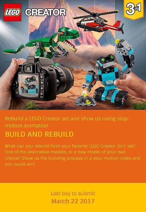 lego-contest-creator-3