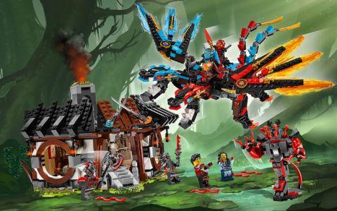 lego-ninjago-2017-sets-7