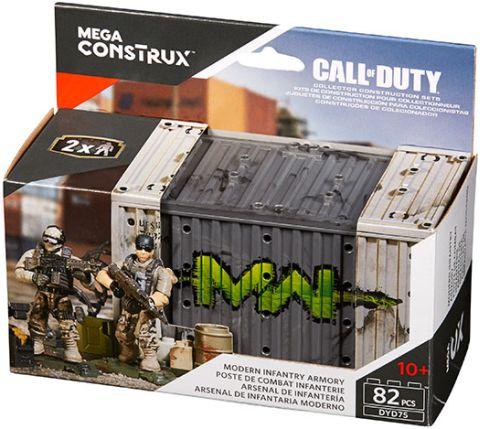mega-construx-8