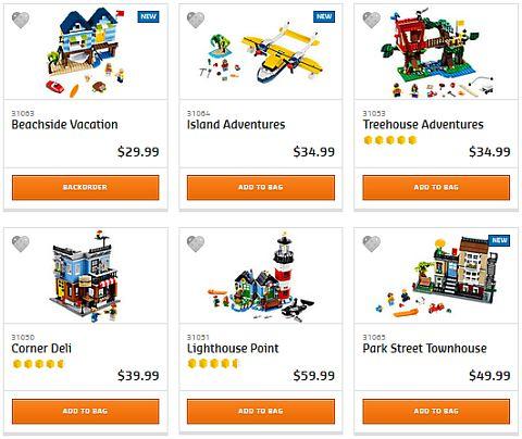 shop-lego-creator-small-modulars