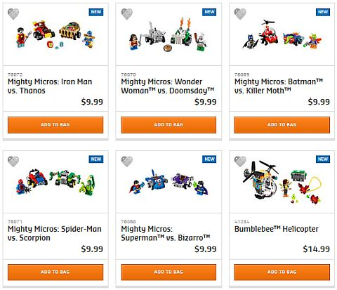 shop-small-2017-sets-super-heroes