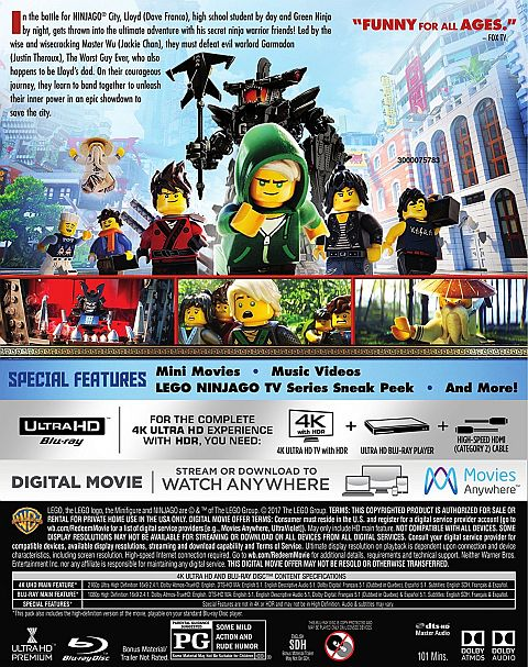 Thebrickblogger Com Sharing The Passion Of The Lego Hobby Page 403