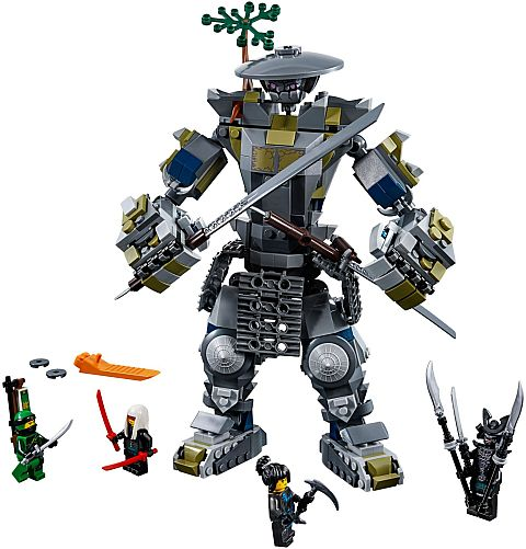 Lego Ninjago 2018 Summer Sets Overview 70653 firstbourne is a lego ninjago: the brick blogger