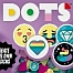 LEGO Extra DOTS with Cute Smileys & More! thumbnail