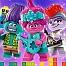 LEGO Trolls World Tour Sets Overview thumbnail