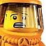 LEGO Toilet Paper Man Memes & More! thumbnail