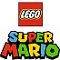 More LEGO Super Mario Sets Coming in 2021 thumbnail
