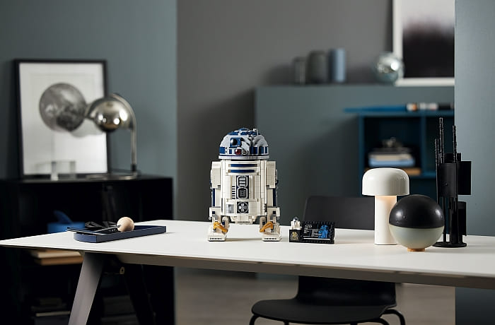 75308 LEGO Star Wars 6