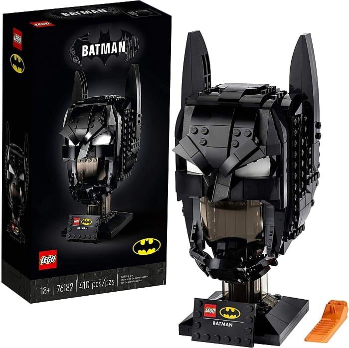 76182 LEGO Batman