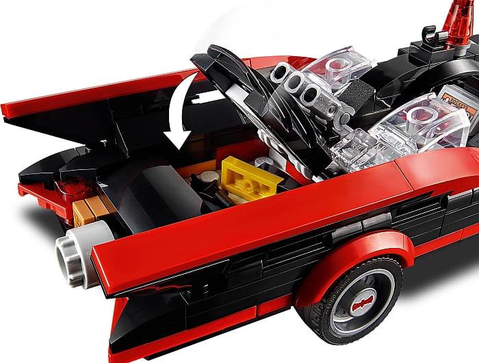 76188 LEGO Batman 5