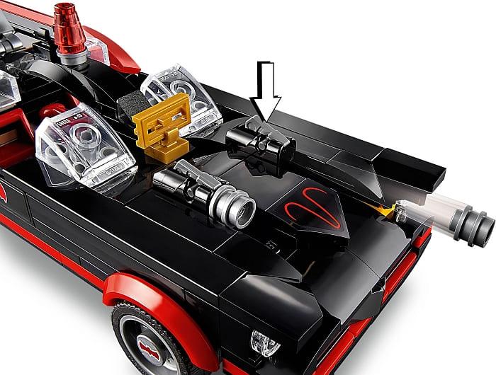 76188 LEGO Batman 6