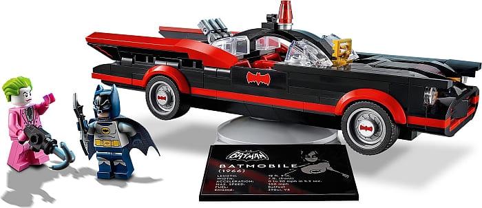 76188 LEGO Batman 7
