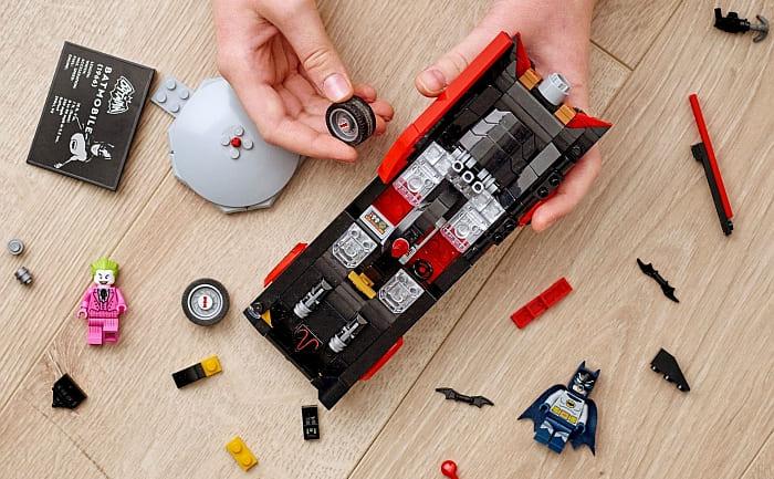 76188 LEGO Batman 8
