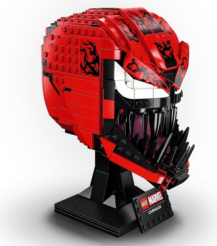 76199 LEGO Carnage 2