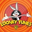 LEGO Looney Tunes Collectible Minifigures Coming! thumbnail
