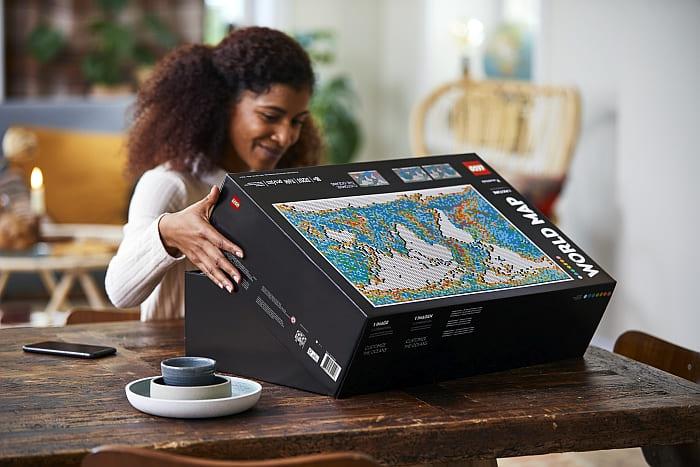 31203 LEGO Map 4