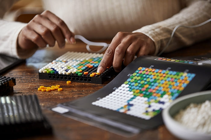 31203 LEGO Map 6