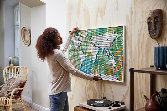 31203 LEGO Map 8