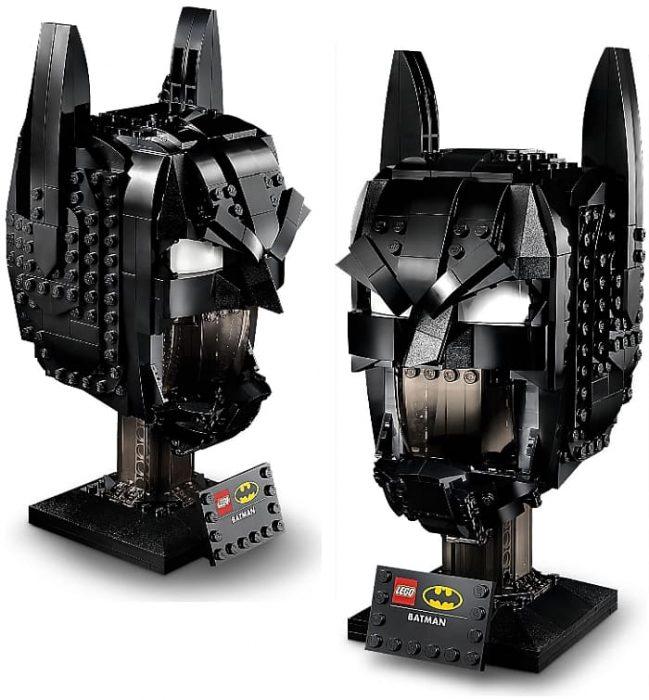 76182 LEGO Batman 2