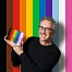 LEGO Queer Eye – The Fab 5 Loft Coming Soon! thumbnail