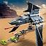 LEGO Star Wars The Mandalorian Sets & More! thumbnail