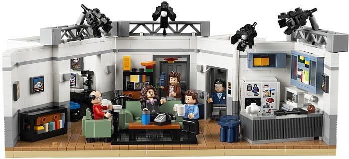21328 Seinfeld 4