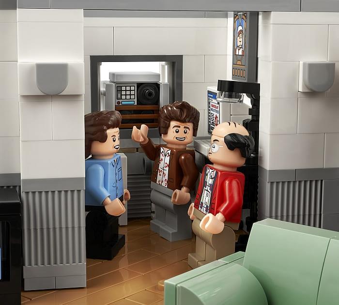 21328 Seinfeld 6