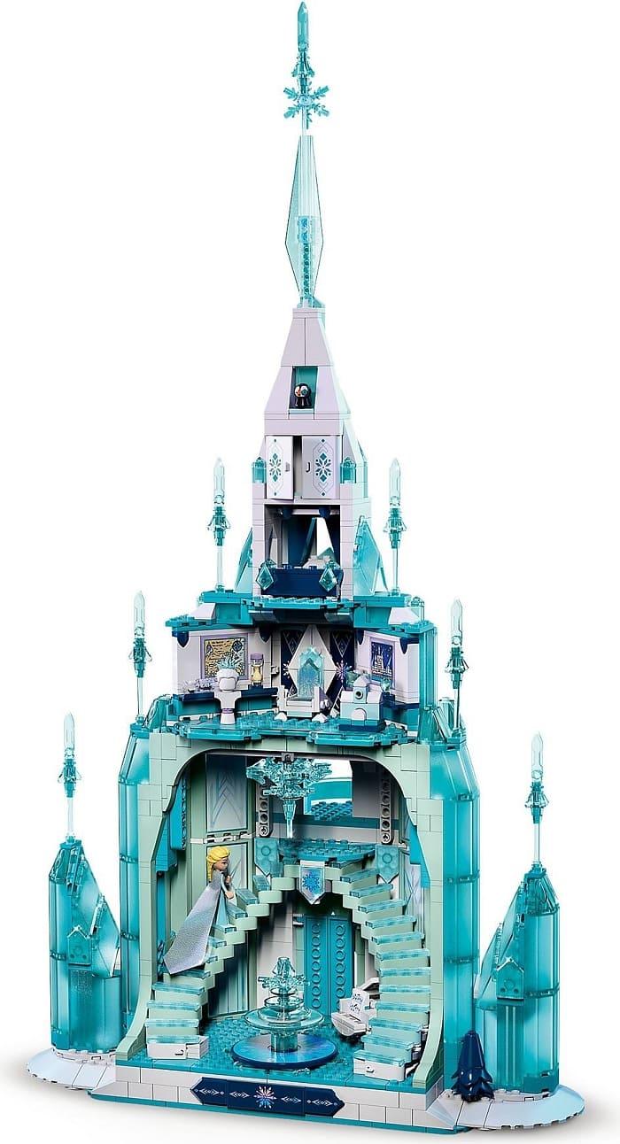 43197 LEGO Disney Frozen