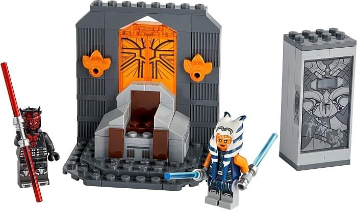 75310 LEGO Star Wars