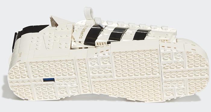 LEGO Adidas Review 12