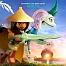 LEGO Disney Raya & the Last Dragon Sets Review thumbnail