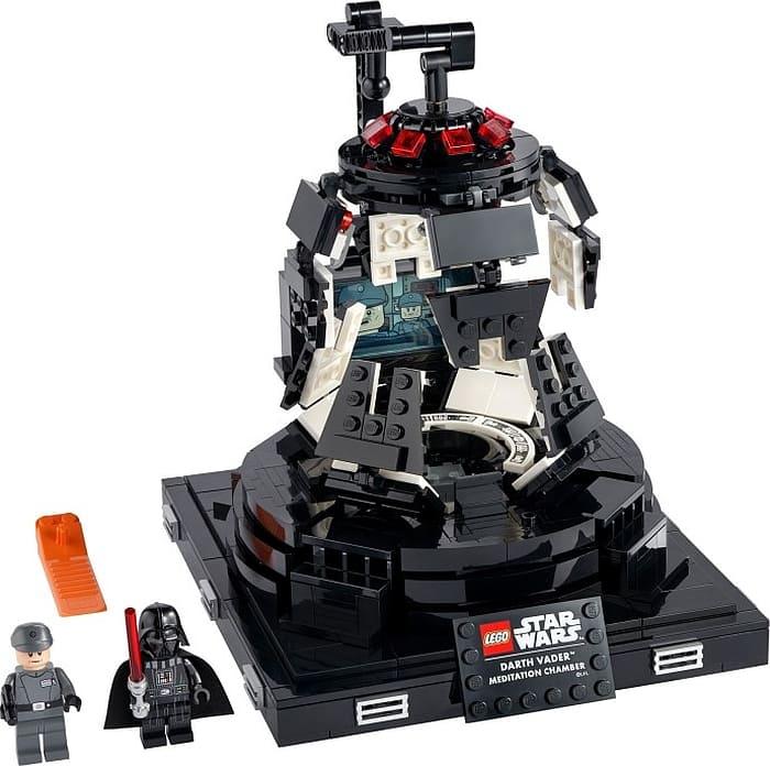 75296 LEGO Star Wars